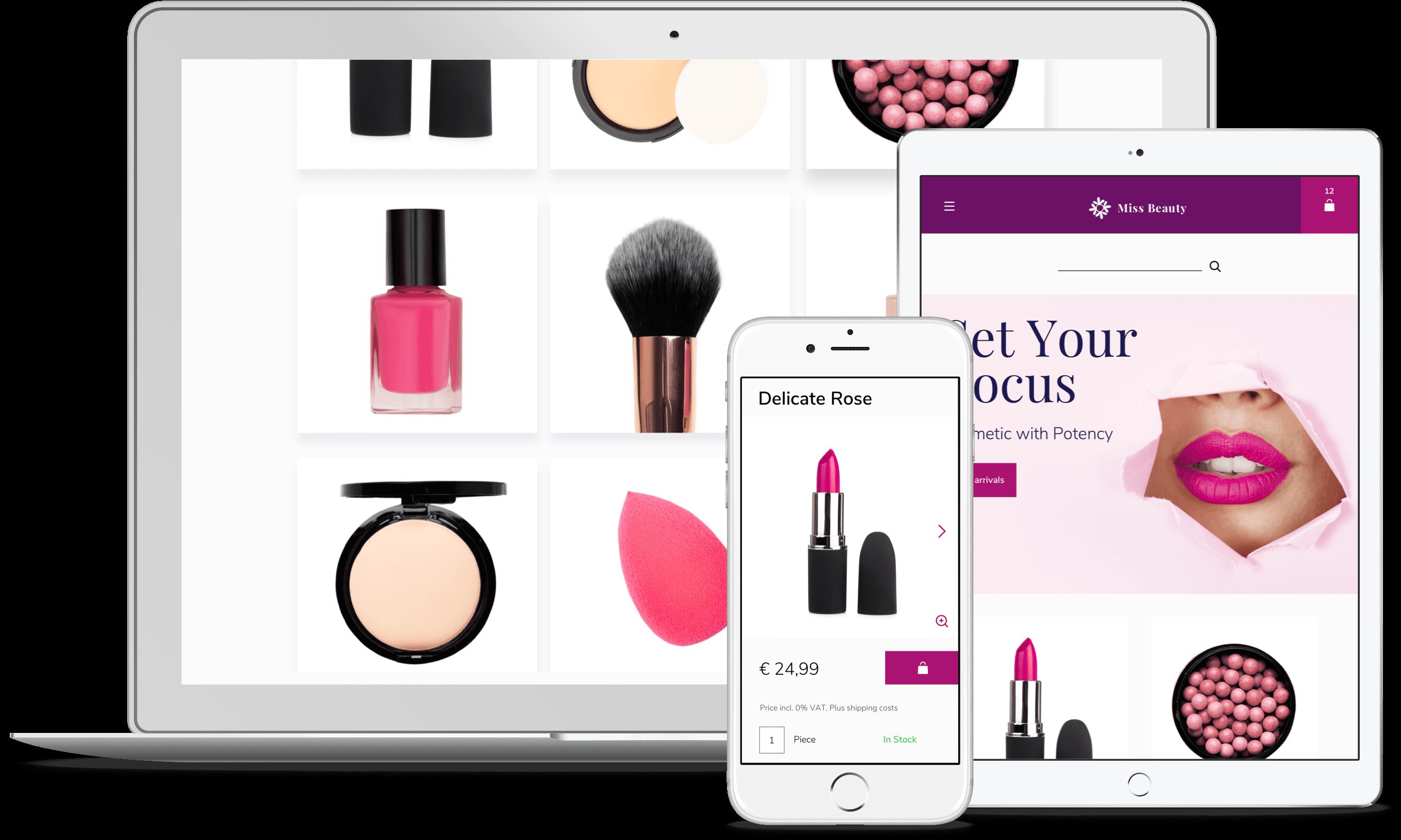 Beauty_ALZURA_Shop