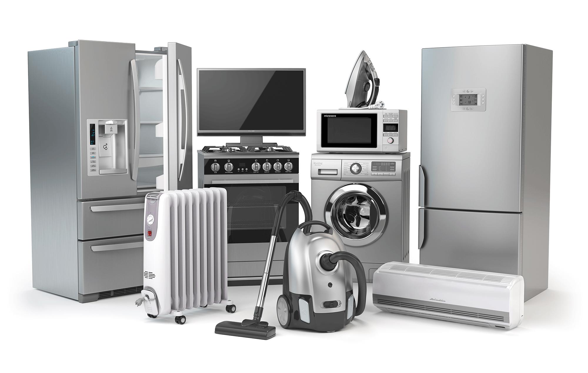 ALZURA Business Technik & Elektronik