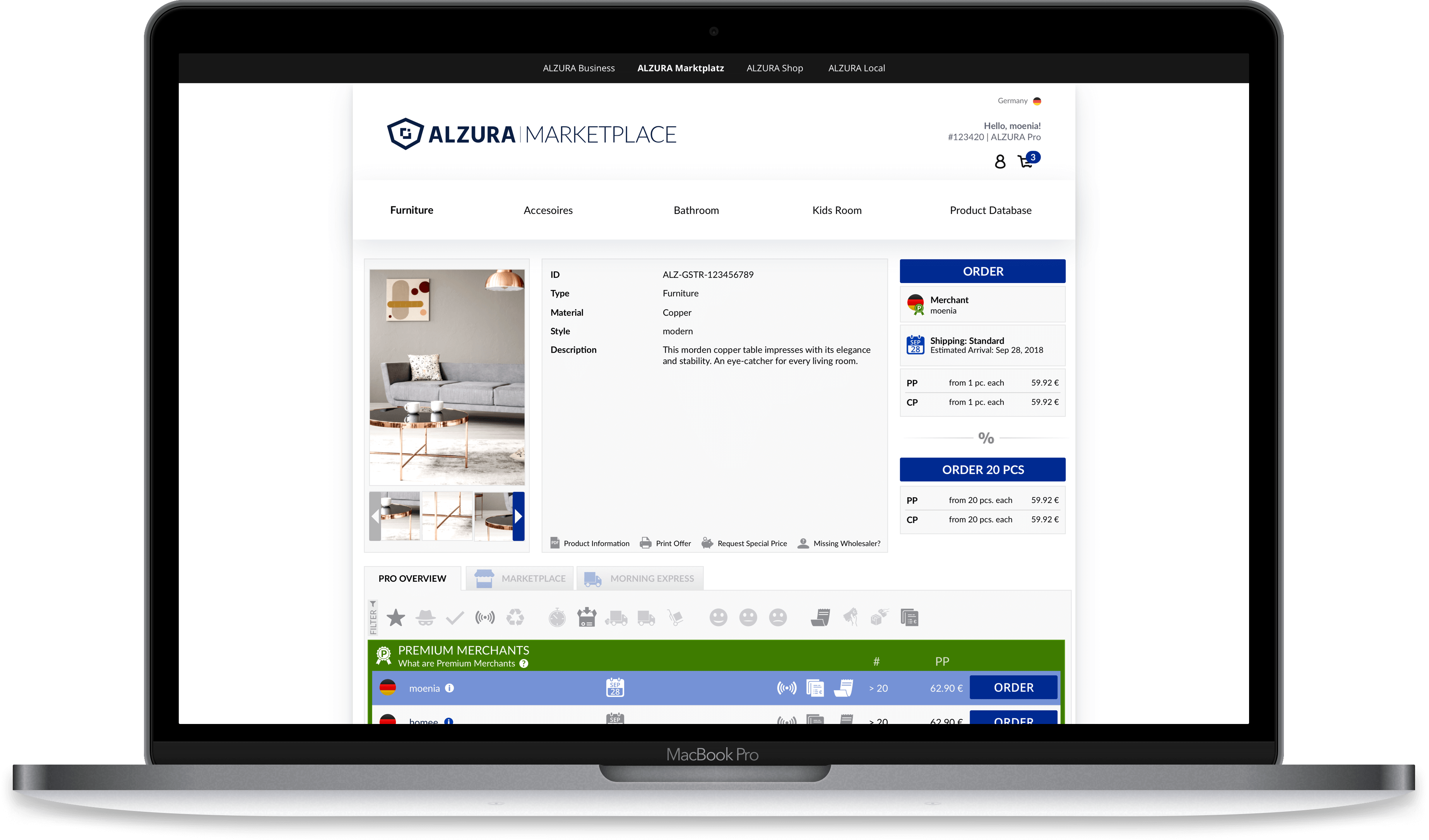 Lifestyle_ALZURA_Marketplace