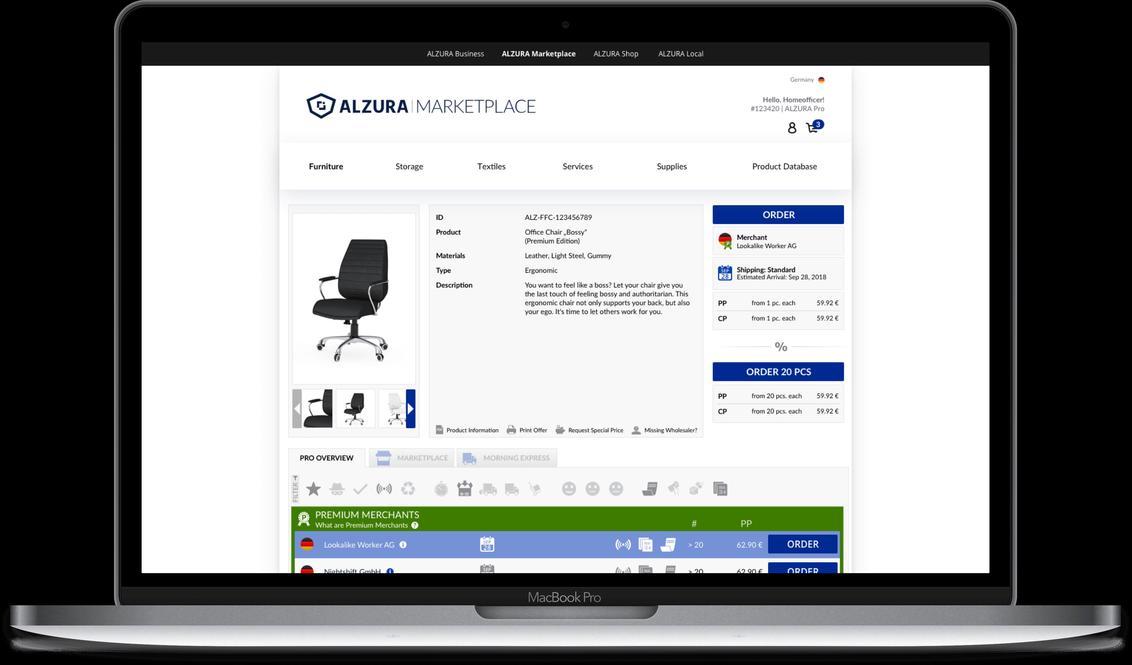 Office_ALZURA_Marketplace