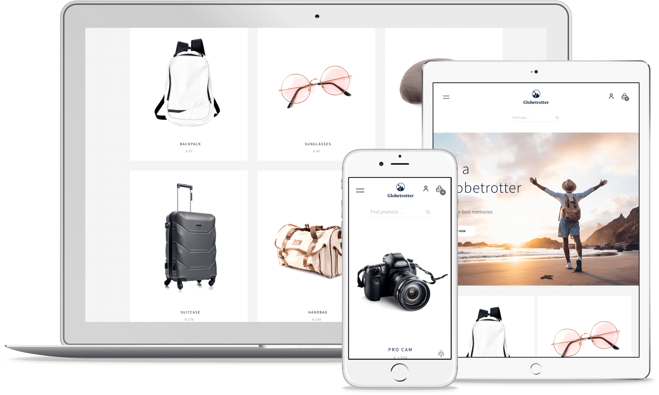 Travel_ALZURA_Shop